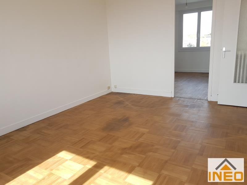 Vente appartement Rennes 152 000€ - Photo 5