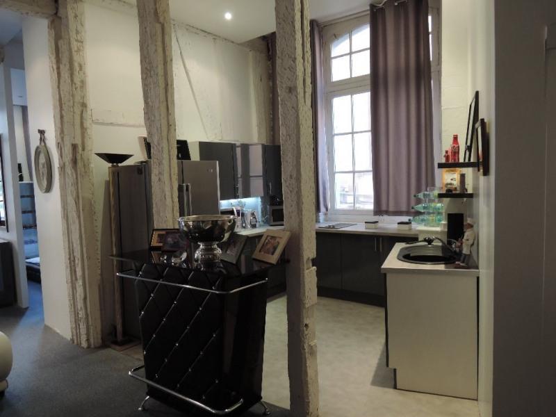 Sale apartment Toulouse 455000€ - Picture 4