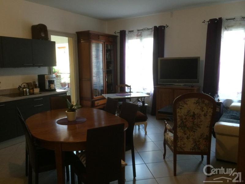 Vente appartement Chazay d azergues 245000€ - Photo 4
