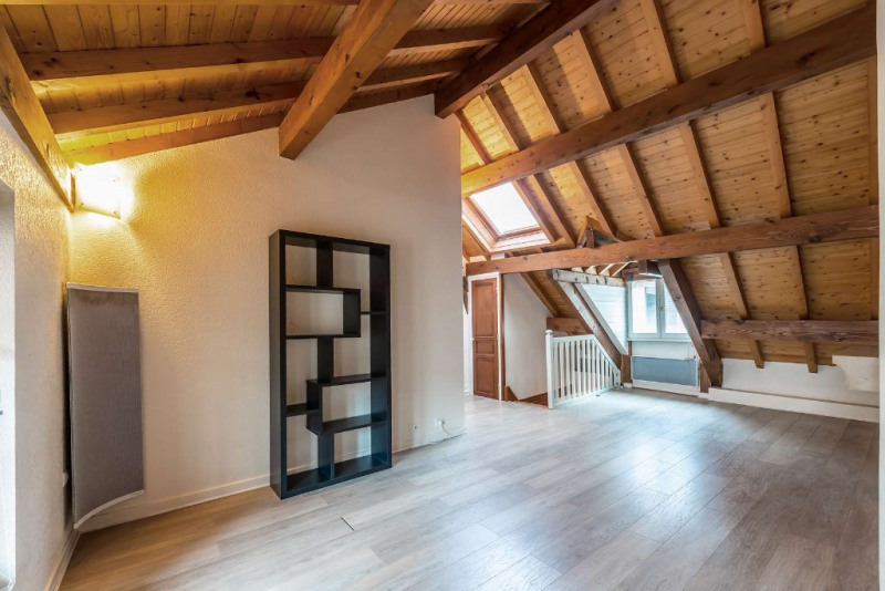 Vente appartement Annecy 357 000€ - Photo 2