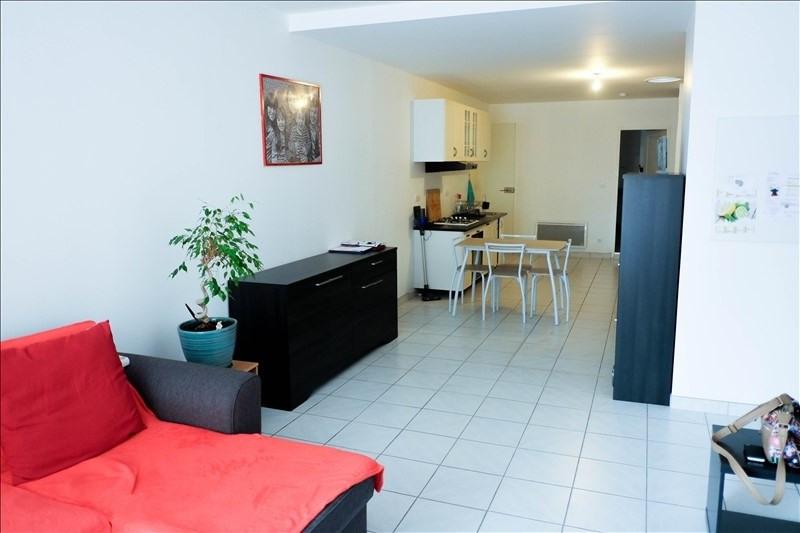Vente appartement St maximin la ste baume 169000€ - Photo 2