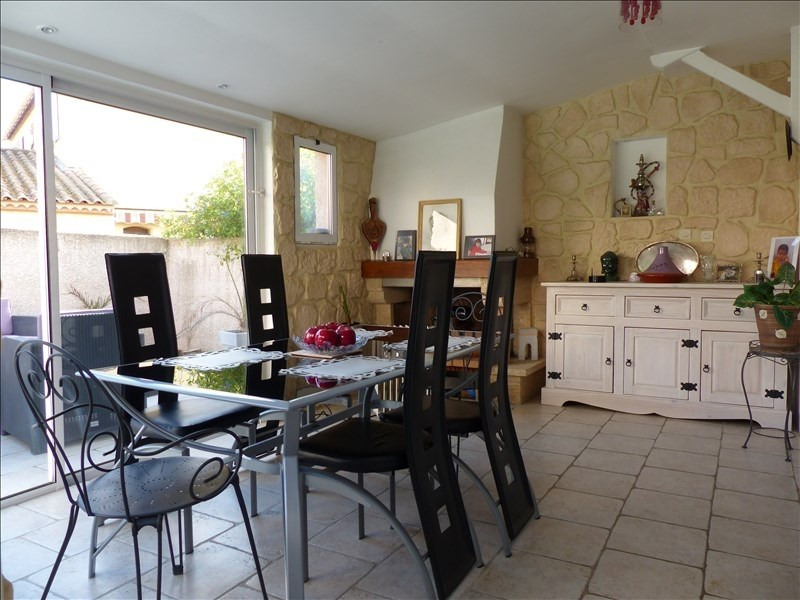 Sale house / villa Beziers 189000€ - Picture 5