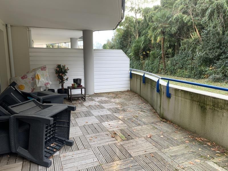 Vente appartement Pau 244000€ - Photo 5