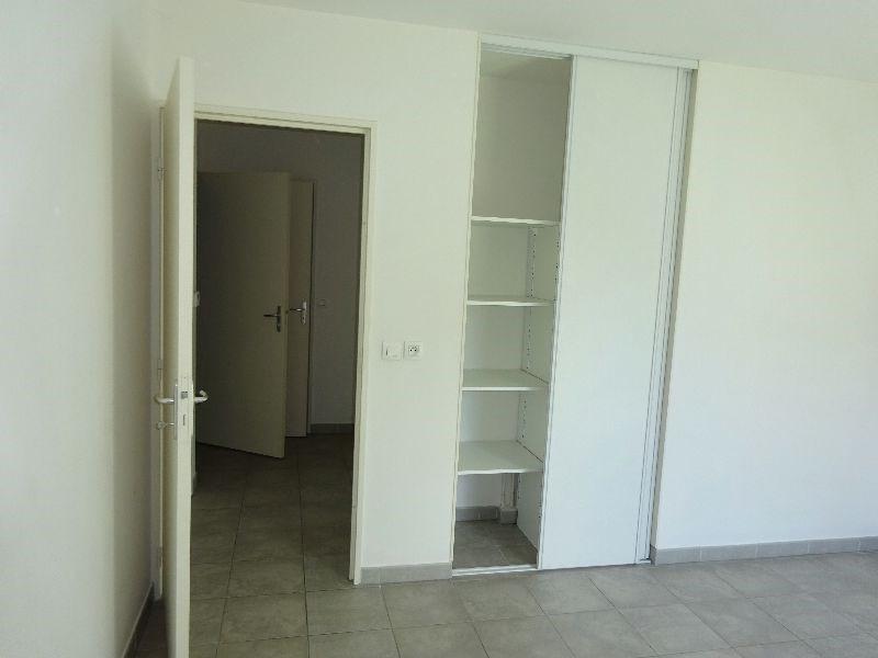 Location appartement Pierre-bénite 810€ CC - Photo 10