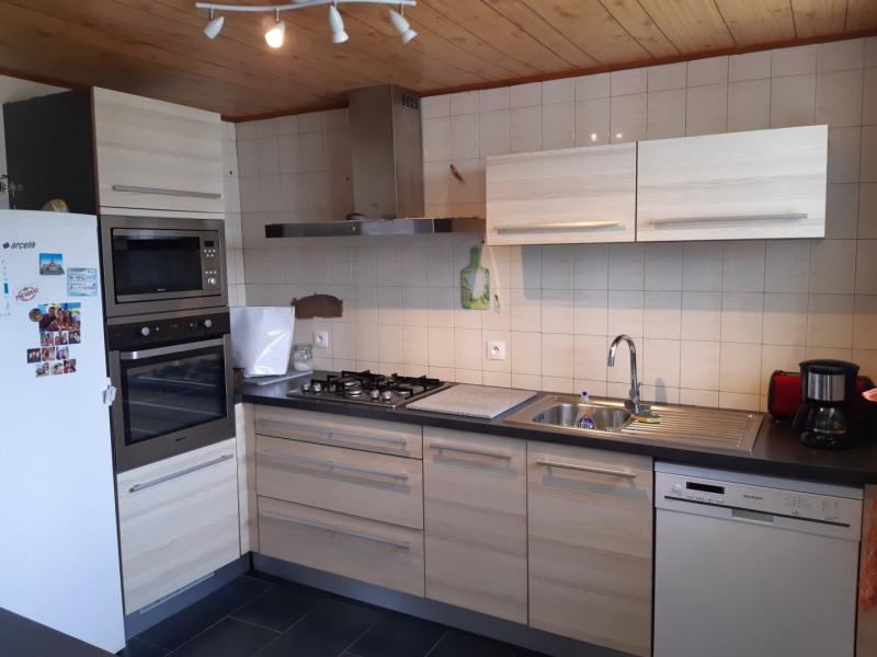 Verkoop  huis Le tampon 224700€ - Foto 3