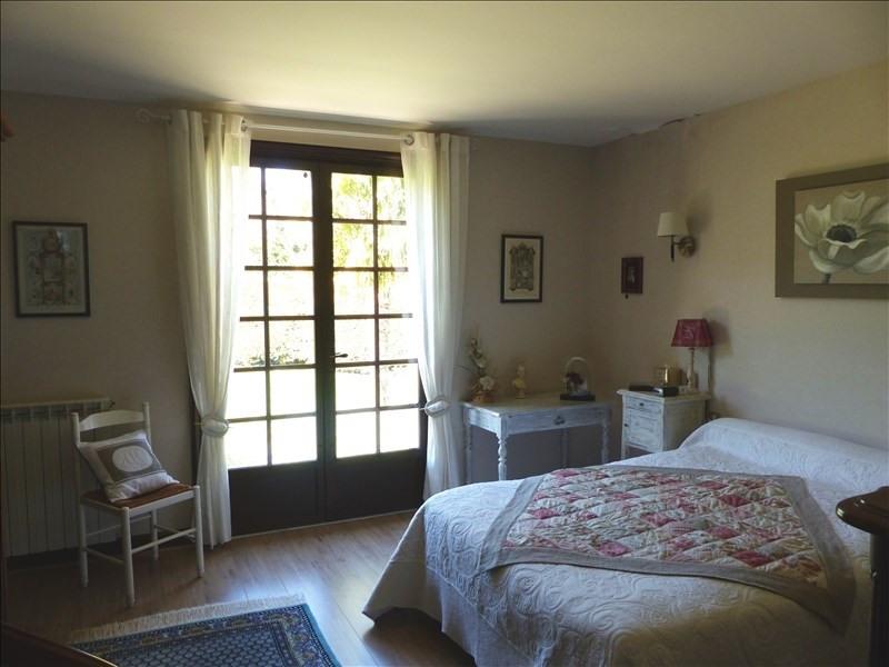Sale house / villa Proche mazamet 330000€ - Picture 5