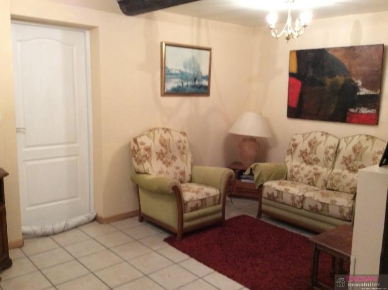 Vente maison / villa Castelnaudary 164000€ - Photo 7
