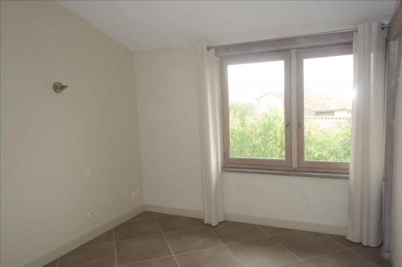 Location appartement Montdragon 795€ CC - Photo 4