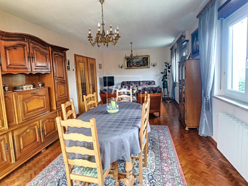 Revenda casa Marlenheim 282150€ - Fotografia 5
