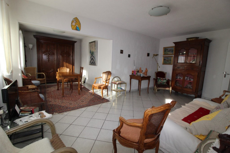 Vente appartement Hyeres 254 000€ - Photo 2