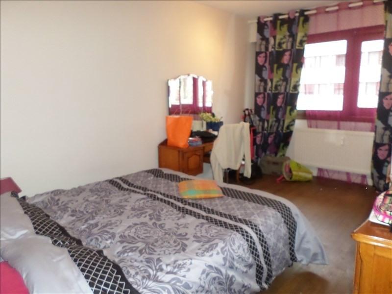 Vente appartement Oyonnax 99000€ - Photo 5