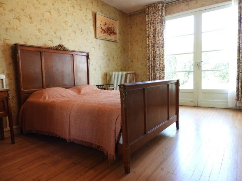 Sale house / villa Saint palais sur mer 219900€ - Picture 9
