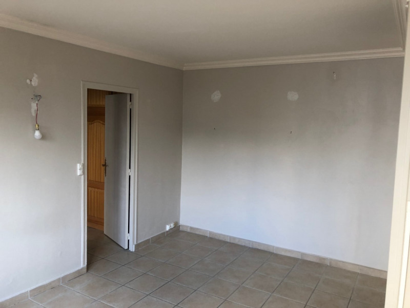 Location appartement Paris 12ème 1 250€ CC - Photo 1