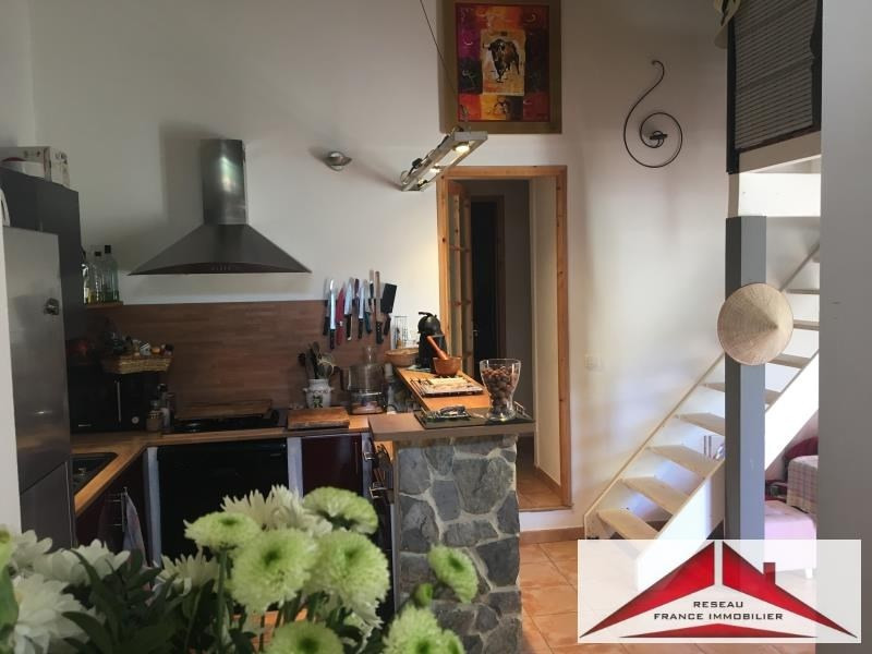 Vente maison / villa Gigean 199 900€ - Photo 6