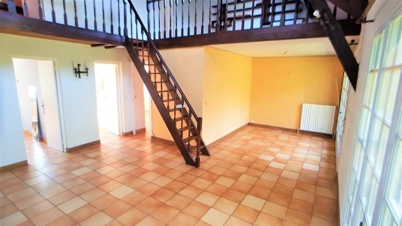 Sale house / villa Ormesson sur marne 335000€ - Picture 2