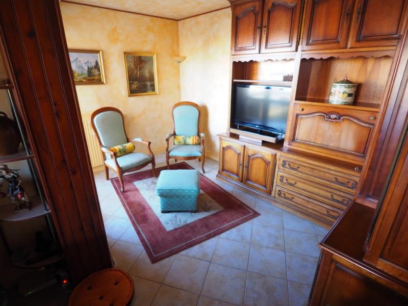 Sale apartment Melun 299000€ - Picture 7
