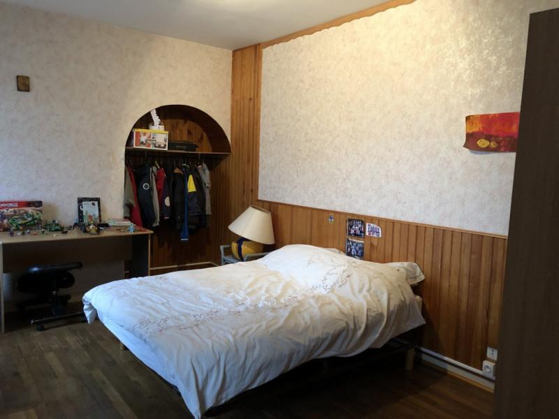 Revenda casa Pont eveque 255000€ - Fotografia 12