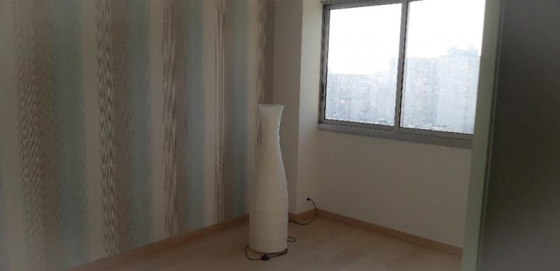 Sale apartment Le petit quevilly 59900€ - Picture 6