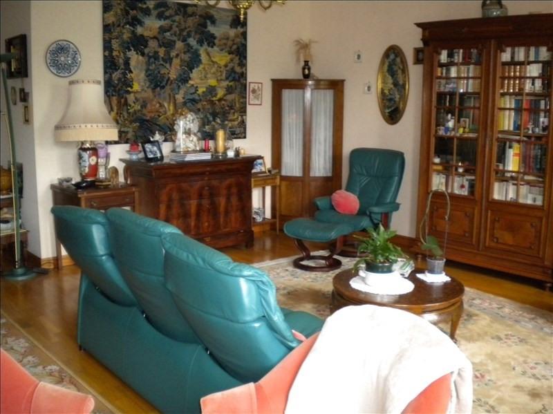 Sale apartment Vendôme 185000€ - Picture 2