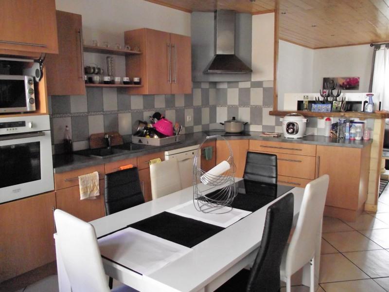 投资产品 住宅/别墅 Perigneux 130000€ - 照片 3