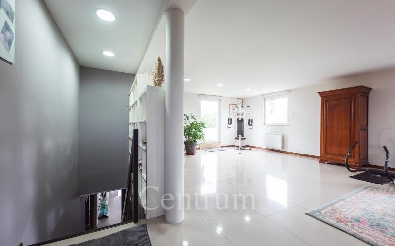 Verkoop  huis Inglange 479000€ - Foto 10