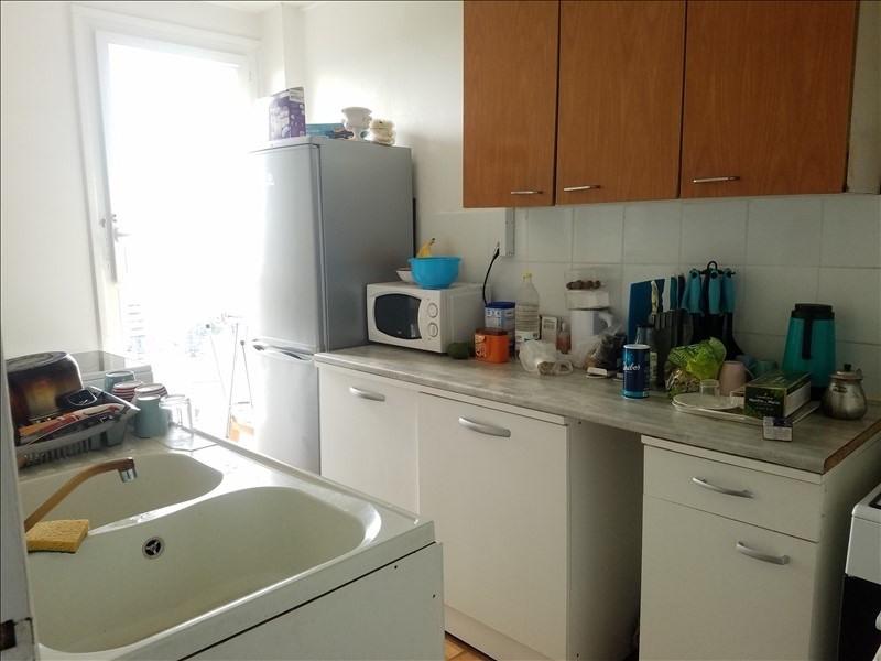 Sale apartment Garges les gonesse 89000€ - Picture 3