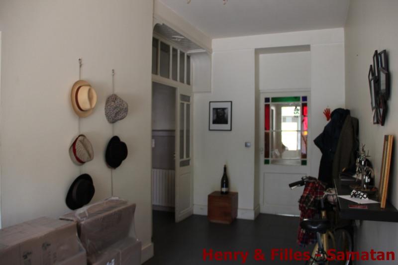 Sale house / villa Samatan 280000€ - Picture 24