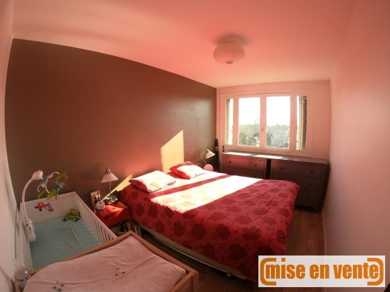 Vente appartement Champigny sur marne 239 000€ - Photo 5
