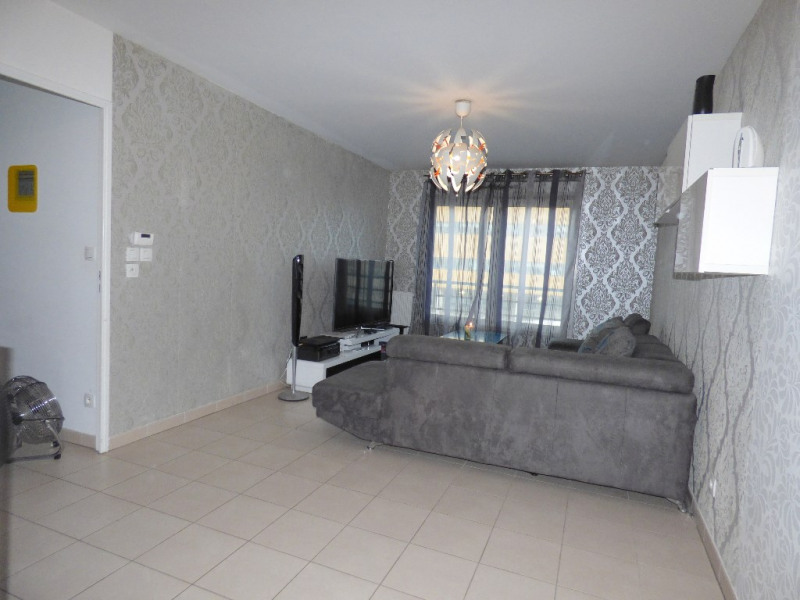 Sale apartment Chilly mazarin 219000€ - Picture 1