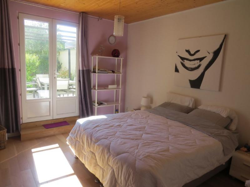 Sale house / villa Le mesnil le roi 920000€ - Picture 4