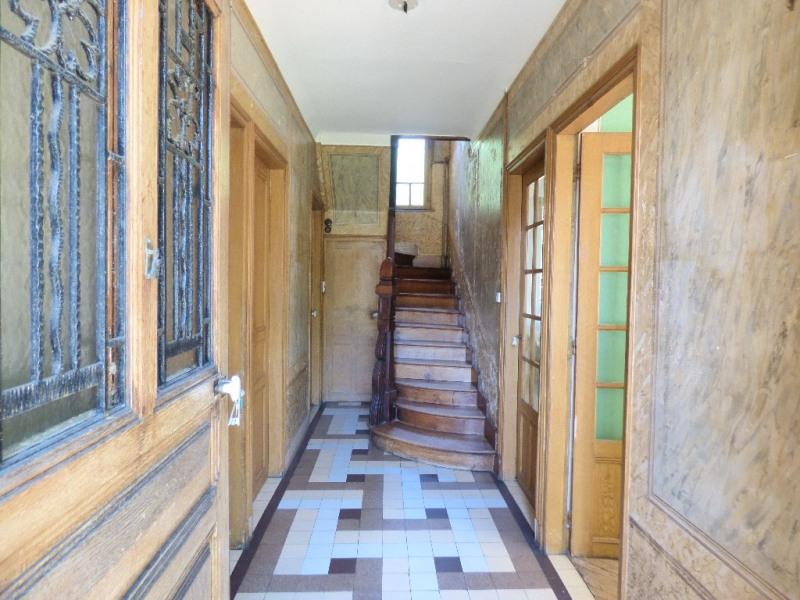 Vente maison / villa Les andelys 260000€ - Photo 1
