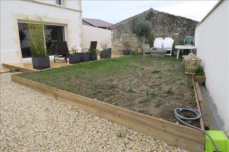 Vente maison / villa Royan 422000€ - Photo 2