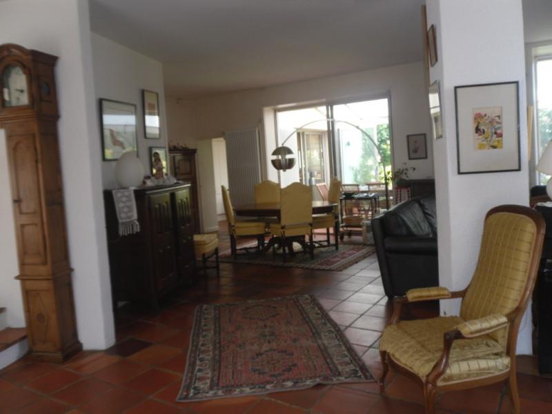 Deluxe sale house / villa Chatelaillon plage 696800€ - Picture 2
