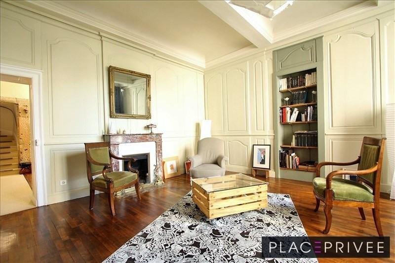 Verkauf haus Luneville 299000€ - Fotografie 1