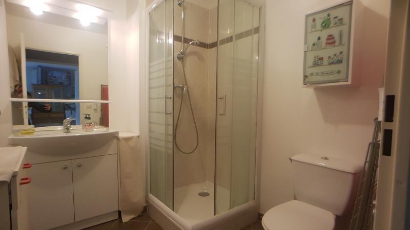 Vente appartement Pontault combault 159000€ - Photo 5