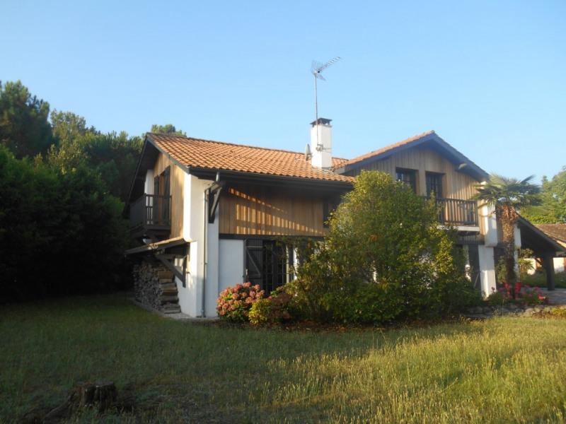 Deluxe sale house / villa La brede 715000€ - Picture 3