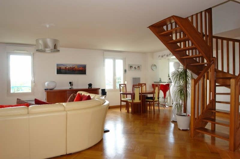 Vente appartement Senlis 249900€ - Photo 1