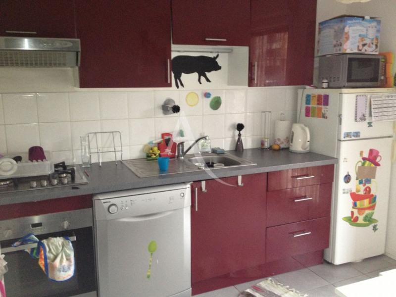 Sale house / villa Colomiers 249000€ - Picture 4