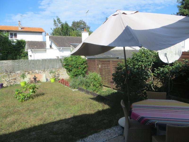 Sale house / villa La baule 493500€ - Picture 2