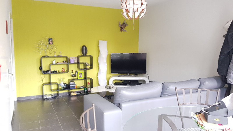 Sale apartment Biscarrosse 180 000€ - Picture 3
