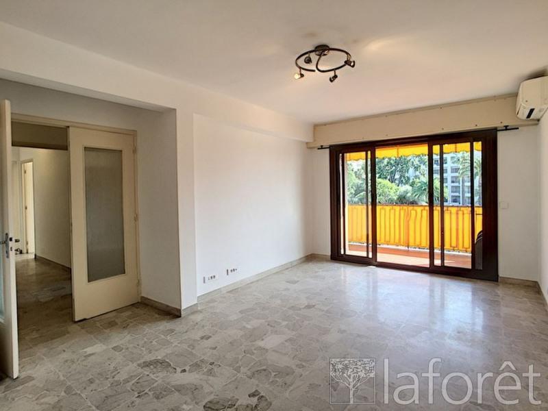 Vente appartement Carnoles 375000€ - Photo 6