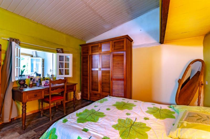 Vente maison / villa La plaine des cafres 128000€ - Photo 8
