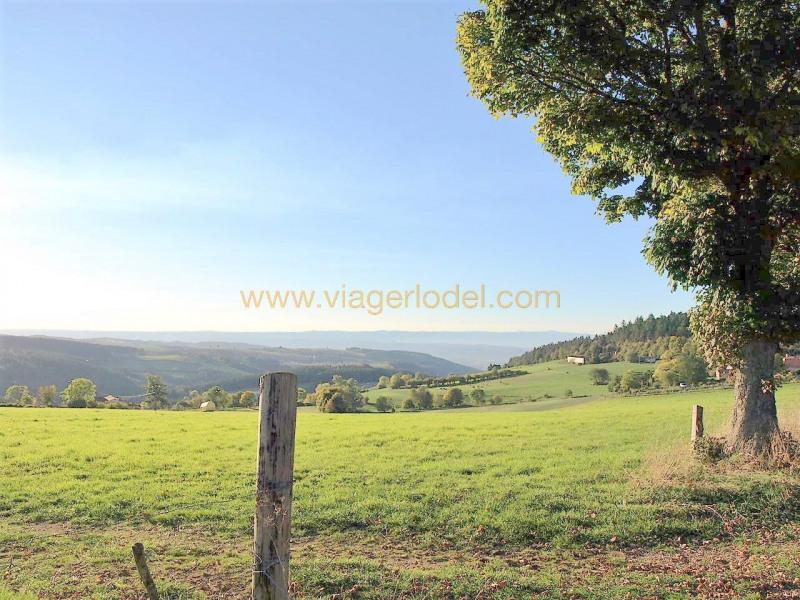 Sale house / villa Saint-genest-malifaux 280000€ - Picture 20