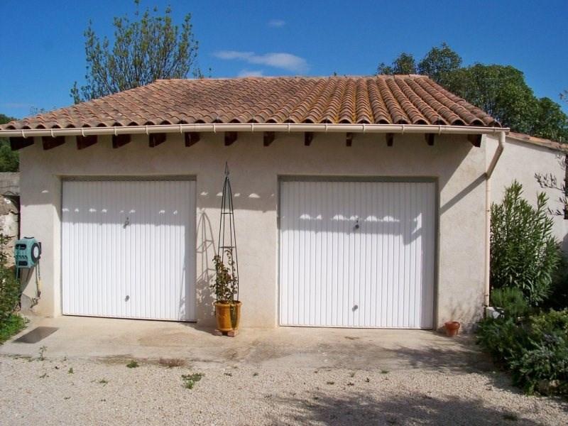 Verkoop  huis Saint martin de crau 530000€ - Foto 6