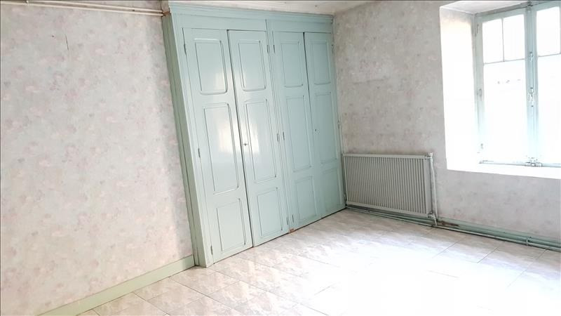 Vente appartement Nantua 60 000€ - Photo 6