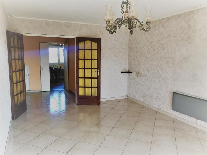 Vente appartement Toulon 205 000€ - Photo 3