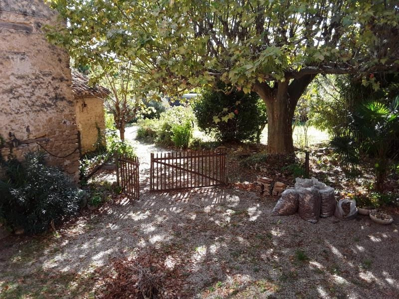 Vente maison / villa Sarrians 189000€ - Photo 3