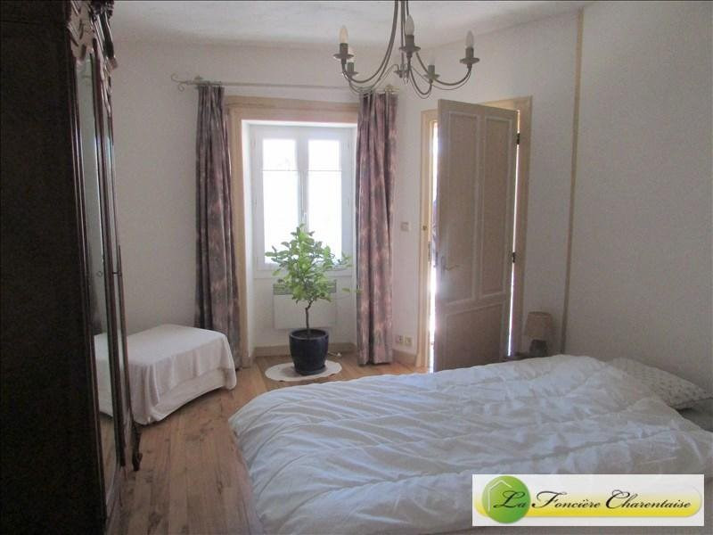 Sale house / villa Villefagnan 328 000€ - Picture 7