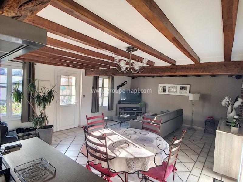 Sale house / villa Sacy-le-grand 269000€ - Picture 4