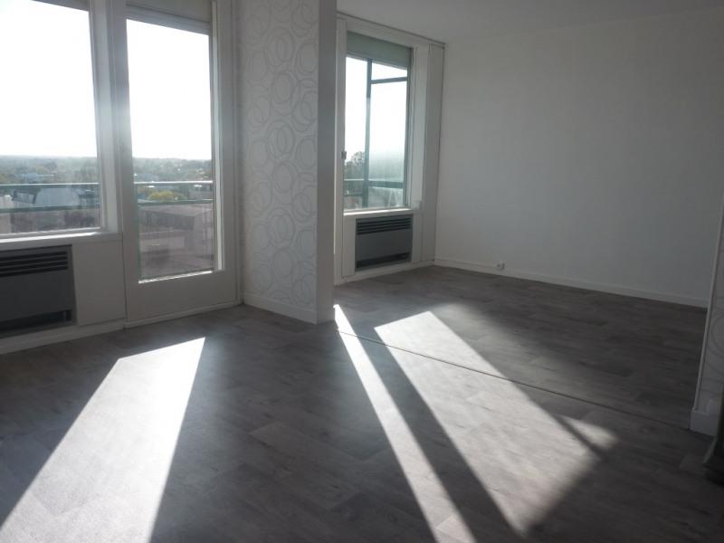 Vente appartement La roche sur yon 101650€ - Photo 2